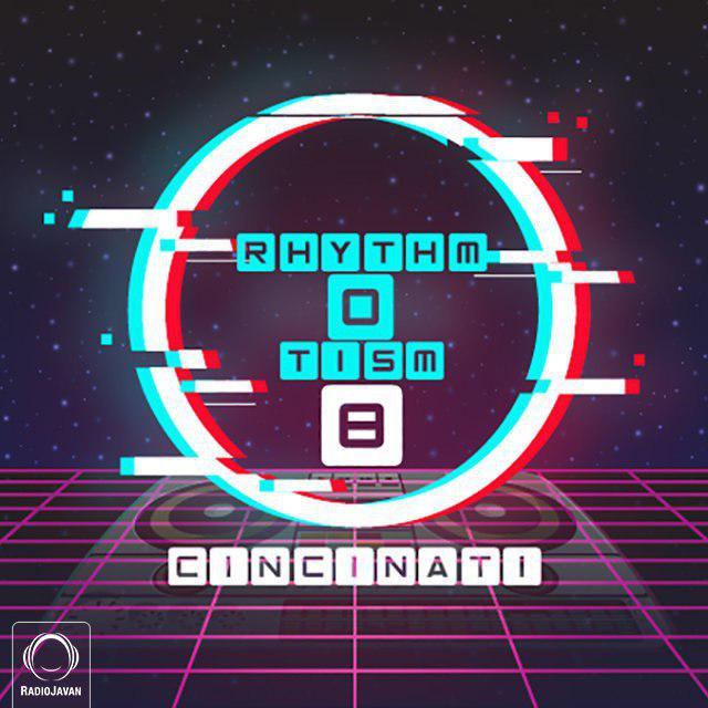 RhythmOtism Ep.8