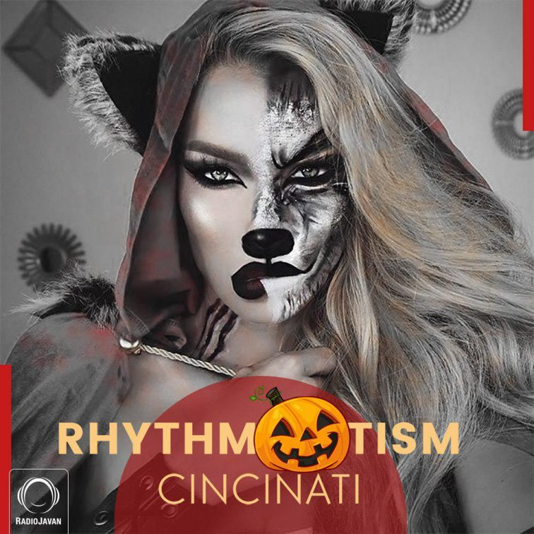 RhythmOtism Ep.4